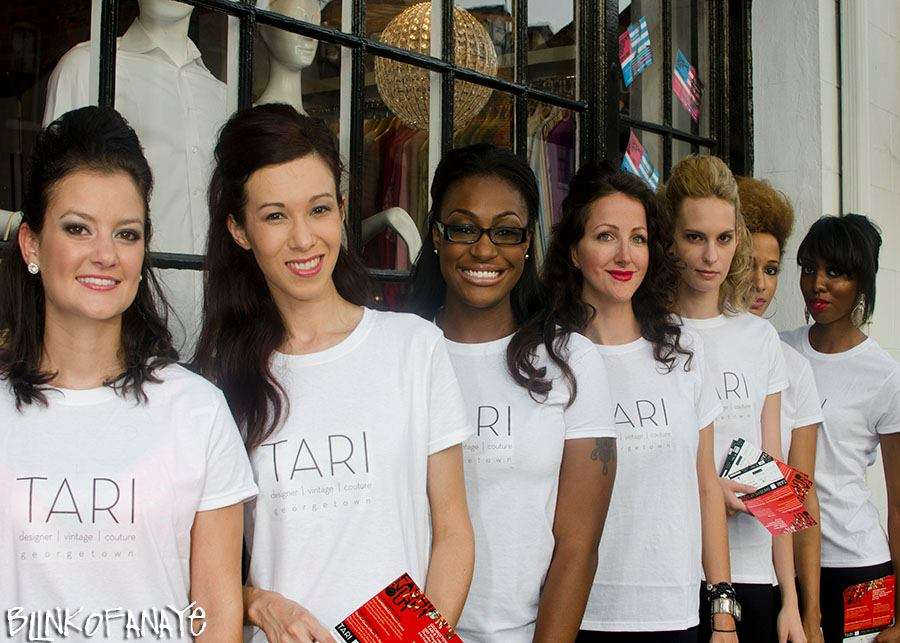 fno_2012_001