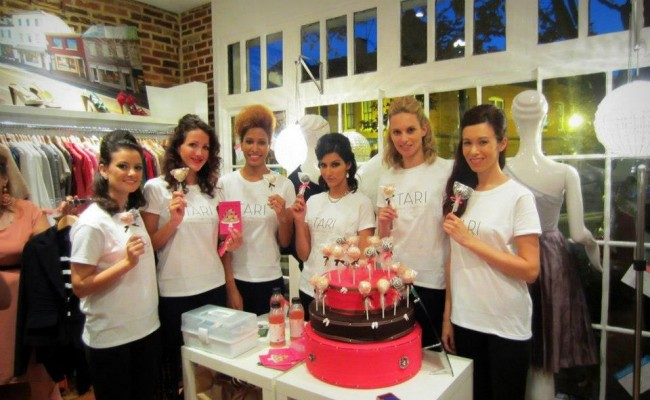 fno_2012_002