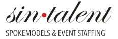 SIN Talent: Event Staffing Agency